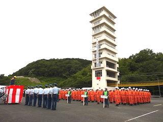 滋賀県消防レスキュー大会.jpg