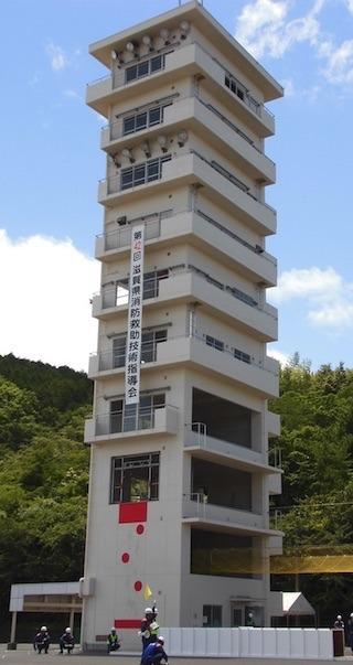 滋賀県消防救助技術指導会(滋賀県消防学校).jpg