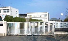 滋賀県立守山中学校・県立守山高等学校.jpg