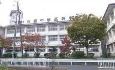 滋賀県立河瀬中学校・県立河瀬高等学校.jpg