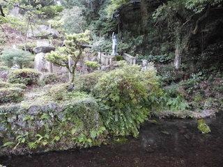 滋賀県米原市醒ヶ井の観光スポット.jpg