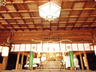 滋賀県護国神社.jpg