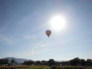 熱気球の体験(滋賀県東近江市).jpg