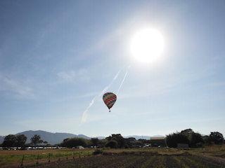熱気球の原理.jpg