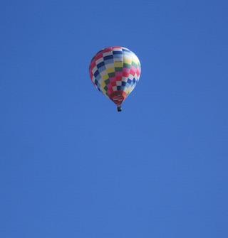 熱気球イベント.jpg
