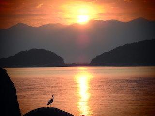 琵琶湖の夕景.jpg
