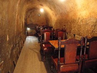 登り窯カフェはレトロでおしゃれなスポット.jpg