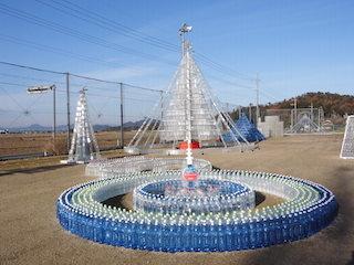 石塔町ペットボトルイルミネーション(ファイナル).jpg