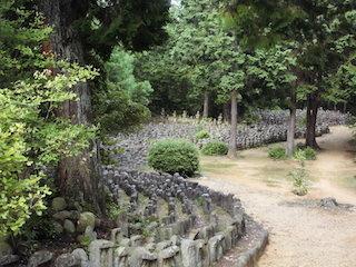 石塔石仏の景色とパワースポット.jpg