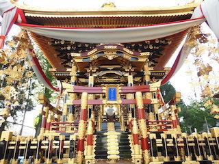 神輿の歴史.jpg
