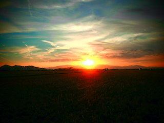 秋の夕焼け.jpg