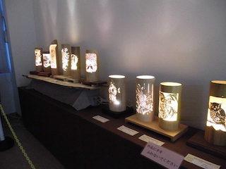 竹灯篭の作品.jpg