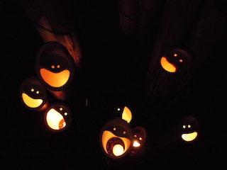 竹筒の灯り.jpg