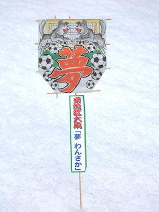 竹細工の凧.jpg