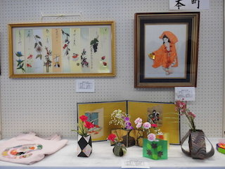 能登川文化祭.jpg