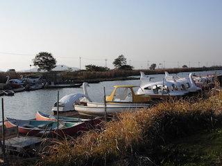 能登川水車とカヌーランドのカヌー教室.jpg