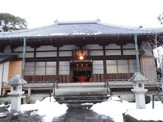 興福寺(臨済宗妙心寺派の禅寺).jpg