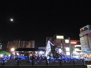 草津駅の東口.jpg
