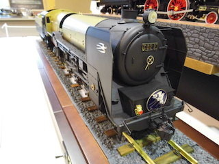 蒸気機関車C62(国鉄C62形蒸気機関車).jpg