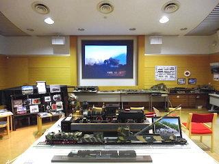 蒸気機関車の映像.jpg