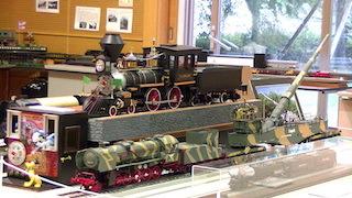 蒸気機関車の鉄道模型.jpg