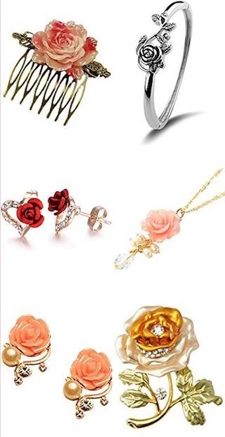 薔薇のジュエリー.jpg