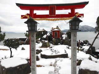 藤ヶ崎龍神(藤ヶ崎神社の鳥居)の冬景色001.jpg