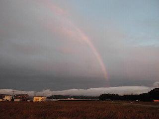 虹と霜の景色.jpg