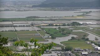 西の湖の航空写真.jpg