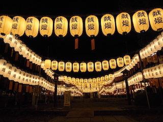 護国神社みたま祭.jpg