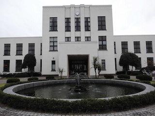 豊郷小学校旧校舎.jpg