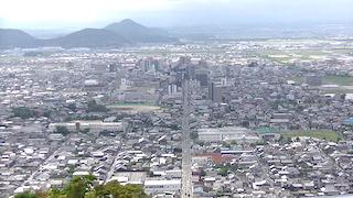 近江八幡市.jpg