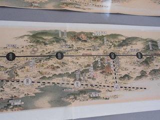 近江鉄道案内記鳥瞰図.jpg