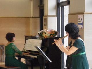 近藤ゆみ子のよし笛コンサート.jpg