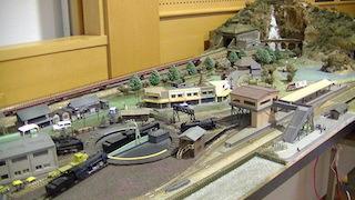 鉄道ジオラマ.jpg