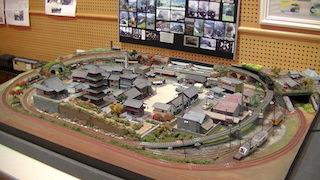 鉄道模型ジオラマ.jpg