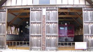 長浜鉄道スクエア_鉄道博物館_D51蒸気機関車.jpg
