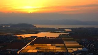 関西・滋賀の山登り絶景スポット.jpg