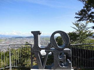 関西・滋賀県の恋人の聖地モニュメント.jpg