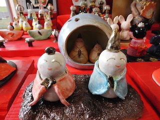 陶器の雛人形.jpg