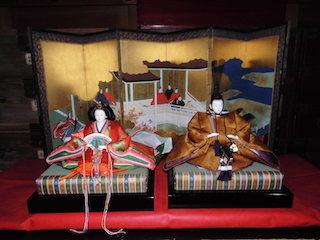 雛人形.jpg