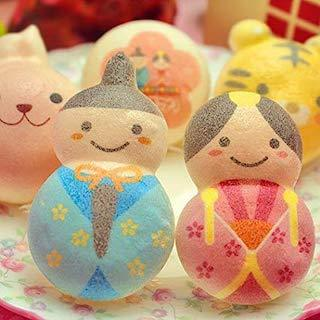 雛人形スイーツ.jpg