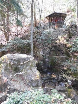 須田不動の滝.jpg