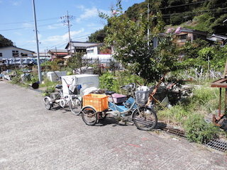 3輪自転車.JPG