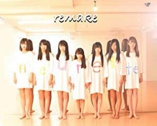 Fleurette(フルーレット)は滋賀発のアイドルユニット.jpg