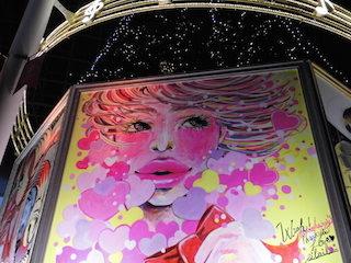 silsil(シルシル)の女性の心世界や色気を描いた絵.jpg
