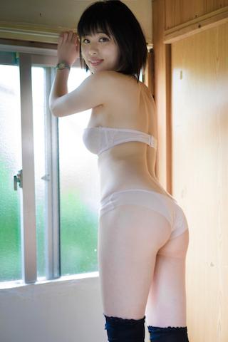 葛城聖菜DVD僕だけの君になって.jpg